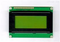 液晶模块1604专业生产商供应价格优惠