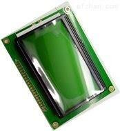 12864液晶模块生产厂家10年技术经验
