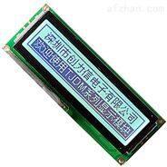 液晶模塊16032生產廠家工業級質量
