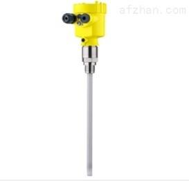 VEGA电容式液位计CAL63/62/65