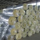 温州玻璃棉毡批发价格
