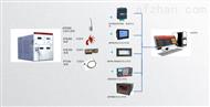 ACREL-2000T電氣節點無線測溫係統