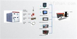 电缆接头在线测温系统厂家