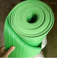 4mm绿色绝缘垫