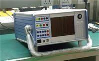 ZS-740带工控型三相微机继电保护测试仪