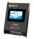 輝和科技在線防雷預警監測設備帶屏款