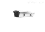 海康威視室外攝像機防護罩