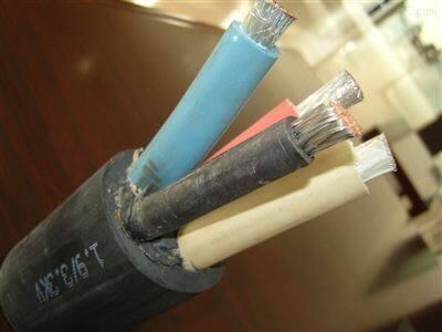 YCW-电缆线多少钱一米