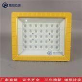 100w防水防潮LED灯 CCD97防爆LED灯