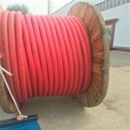 UGF橡套软电缆UGF95mm2矿山设备电缆