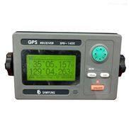 韩国三荣 SPR-1400 GPS导航仪厂家