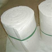 山东硅酸铝针刺毯生产厂家