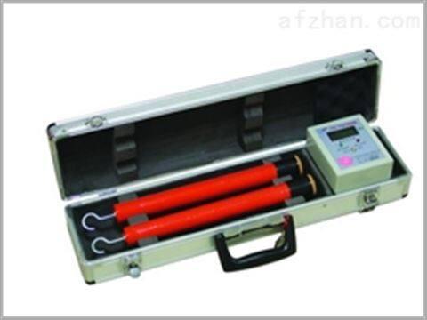 YHWG-A有线高压语音核相仪