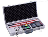 DSHX-6000高压核相仪