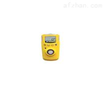 手持式液氨泄漏检测仪