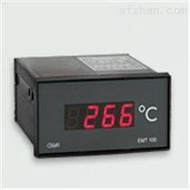波蘭CZAKI溫度傳感器