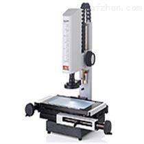德国HITEC Messtechnik立体显微镜