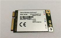 Sierra LTE 4G語音通信模塊全新原裝 MC7304