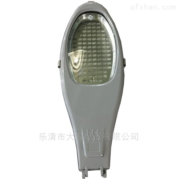LED道路灯 GL9062-40W
