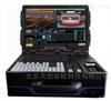 虚拟抠像直播TC VIDEO HD便携式一体机