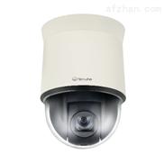 QNP-6230韓華網絡快球攝像機