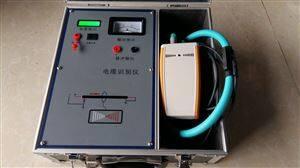 DL-3300电缆识别仪