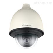 QNP-6230H韓華200萬像素室外快球攝像機