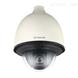 QNP-6230H韩华200万像素室外快球摄像机