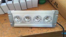 NFE9121B/K-T1現貨LED應急燈12W/7小時應急/壁挂式