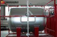 技术力量雄厚水喷淋泡沫灭火设备生产厂家