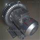 1.1千瓦高压风机 旋涡气泵报价