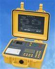 BZC变压器变比组别测量仪