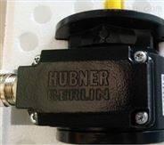 德国Hubner ,HOG9D1024