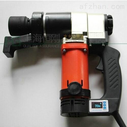 产电动扭紧枪带数显的50N.m-3500N.m