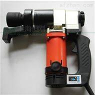 50-3000N.m扭矩显示数显电动扳手生产厂家