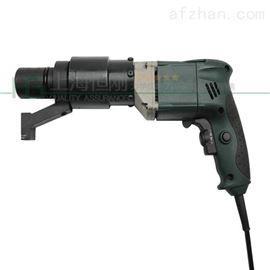 厂房用的钢结构螺栓扭矩扳手700-2400N.m