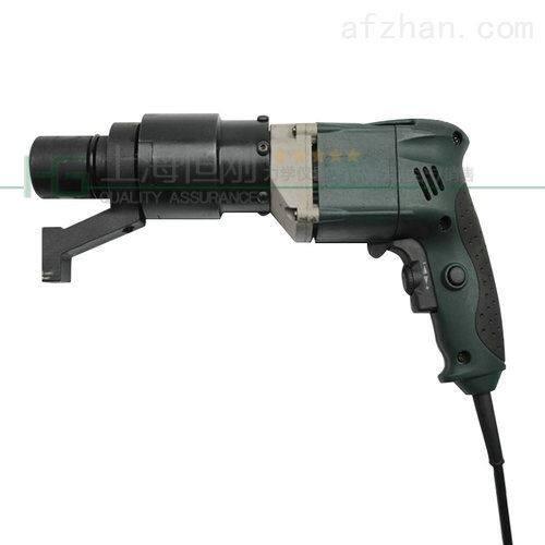 供应50-100N.m 200N.m钢结构充电式电动扳手