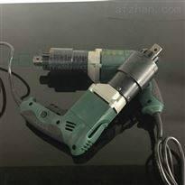 可调电动力矩枪,力矩可调的电动螺母枪300Nm