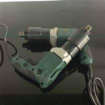 600N.m弯角电动扭矩扳手_弯角扭矩电动扳手