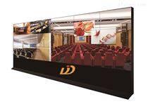 DID-55P-PK55寸1.7mm無縫液晶拼接屏