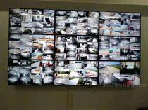 新疆液晶监视器,55寸液晶拼接屏厂家