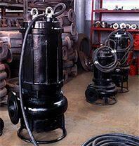 排污泥浆泵 污水泥砂泵 渣浆泵厂家