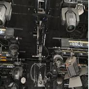 PIUMA吊裝軌道機器人