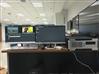 EDIUS系列高清非線性編輯系統