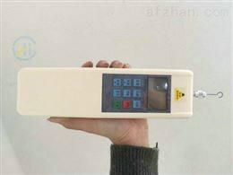 便携式数显测力仪带RS232接口多少钱一套