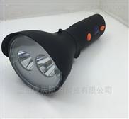 JW7400A-应急照明灯/海洋王磁力弯曲防爆手电