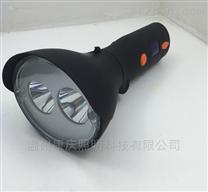 NIB8320价格、厂家(康庆NIB8320)