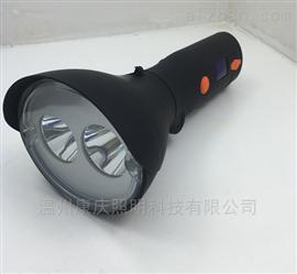 JW7400A应急照明灯/海洋王磁力弯曲防爆手电