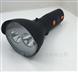 JW7400-海洋王防爆手电筒/LED2*3W磁力折叠式工作灯