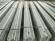 供应高速公路波形梁护栏板厂家现货发售